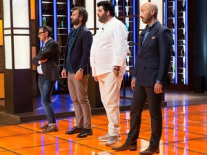 MasterChef Italia 5 quando inizia? Date, news e VIDEO