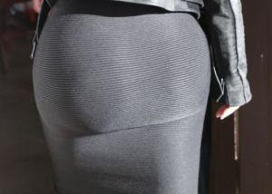 chi accumula il grasso sui fianchi e non sulla pancia è, tendenzialmente, più sano.