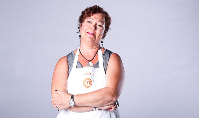 Masterchef... Chi sono i 20 concorrenti. FOTO e VIDEO