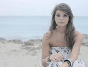 Alessandra Amoroso: l'ultimo traguardo della cantante...