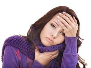 Influenza, le donne sono più forti: protette dagli ormoni