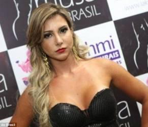 Raquel Santos, modella morta mentre le iniettano il filler
