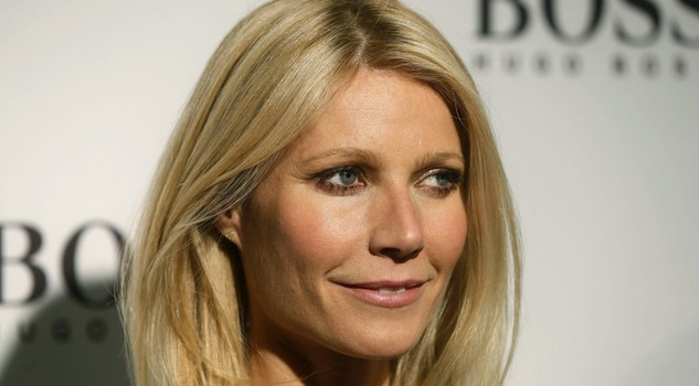 Gwyneth Paltrow scoppia in lacrime in tribunale7