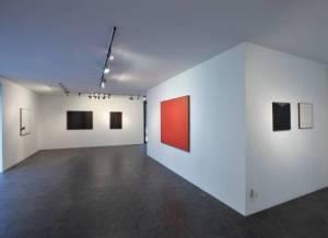 Scostumista: gli anni '70 in mostra a Milano FOTO