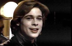 Brad Pitt da giovane, FOTO e curiosità: altezza, vita privata..