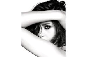 Kristen Stewart testimonial di Chanel Make Up FOTO