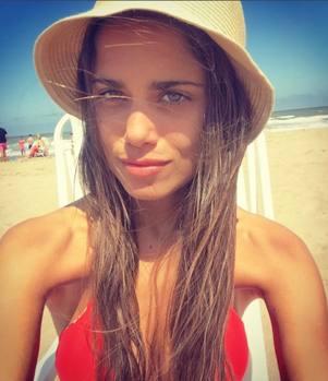 Paulo Dybala, chi è Antonella Cavalieri, fidanzata del calciatore