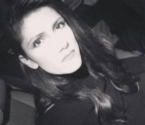 """Elisa: """"Io vittima dei bulli, la musica mi ha salvato"""""""