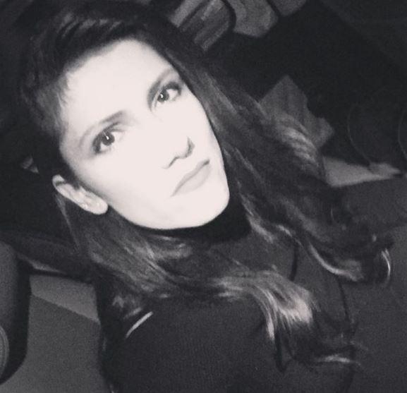 Elisa Toffoli, chi è Andrea Rigonat, marito della cantante FOTO