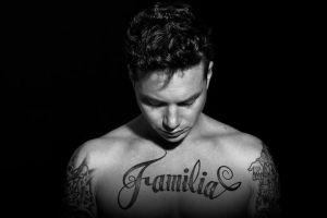 J Balvin, chi è il dj ospite a Sanremo 2