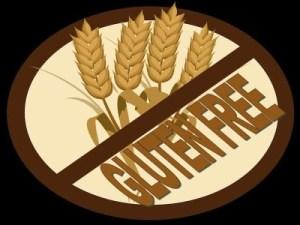 """Glutine, non solo celiachia: 1 italiano su 5 è """"sensibile"""""""