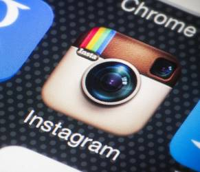 Instagram cambia algoritmo e timeline? La verità sulla notizia