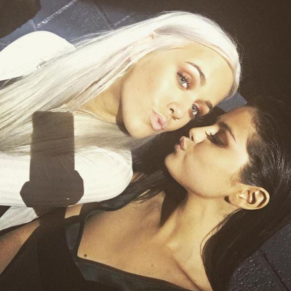 Selena Gomez e quell'amicizia inaspettata: esce con...