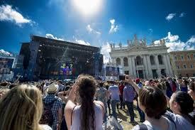 Concerto primo maggio Roma: chi canta? Lista degli artisti