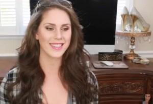 Donne con due vagine: confessioni su problemi e intimità VIDEO
