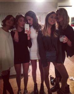 Martina Stoessel (Violetta): nuova vita da single con...