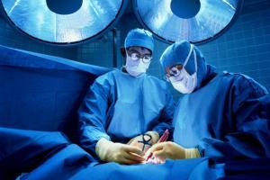 Circoncisione non riduce sensibilità del pene, dice uno studio