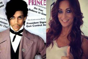 Prince pazzo di Manuela Arcuri: Novella 2000 scrive che...