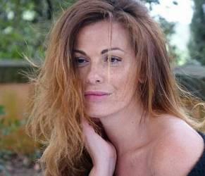 Vanessa Incontrada torna in tv: giudice talent Dance Dance Dance