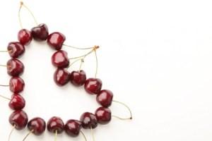 Ipertensione, il succo di ciliegia abbassa la pressione