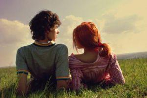Fertilità, 5 regole per proteggerla sin da giovani
