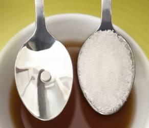 Diabete, dolcificanti artificiali (e aspartame) sotto accusa
