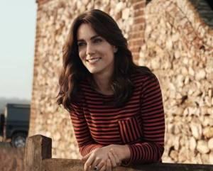 Kate Middleton, make up neutro: VIDEO tutorial