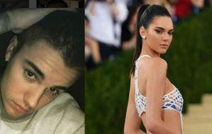 Justin Biber e Kendall Jenner stanno insieme? LA VERITA'