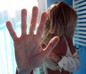 Violenza donne: arriva app per aiuto in casi di emergenza