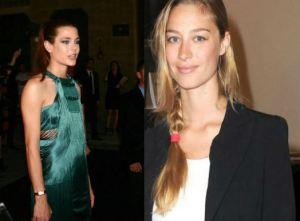 Charlotte Casiraghi, Beatrice Borromeo: look a confronto FOTO