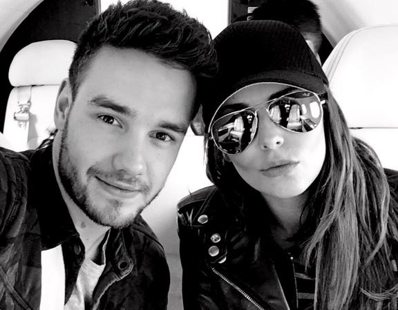 Liam Payne (One Direction), Cheryl potrebbe aspettare 2 gemelli?