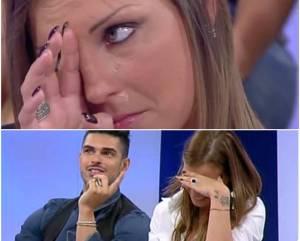 """Cristian Gallella parla di Tara Gabrieletto: """"Ha sbagliato ma.."""""""
