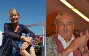 Gemma Galgani, ex Remo Proietti innamorato di lei? La verità