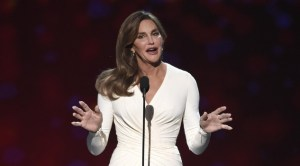 Caitlyn Jenner, padre Kendall Jenner nuovo volto H&M