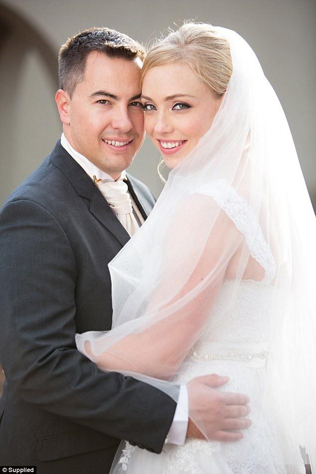 Marito e moglie piloti su stesso aereo12