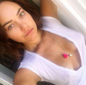 Albano Carrisi, figlia Romina esplode di sensualità FOTO