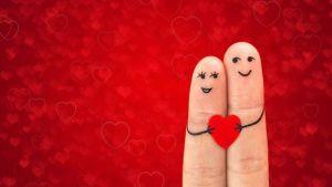 Amore, 10 abitudini delle coppie felici!