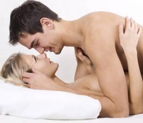 Sei bravo a letto? Le sette regole da seguire