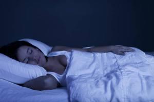 Apnee notturne, rischio di incidenti sul lavoro raddoppia