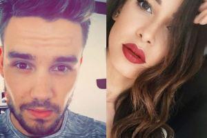 One Direction, Liam Payne: ex fidanzata Danielle parla di Cheryl