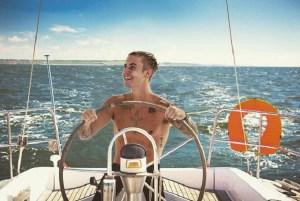 Justin Bieber, dove vedere le foto Instagram del cantante