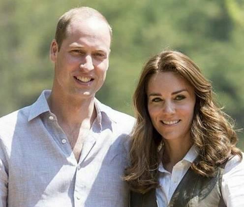 """Kate Middleton, che fine ha fatto? """"Sta male!"""" ma..."""