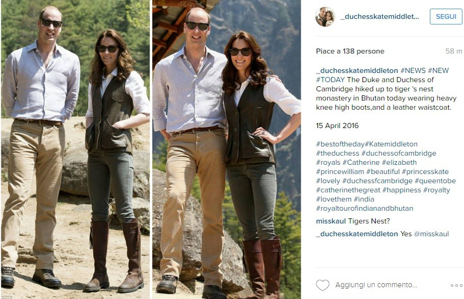Kate Middleton, chic in pantaloni: i look più belli FOTO