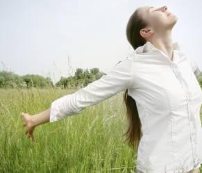 Stress? Difficoltà di concentrazione? La risposta nel respiro