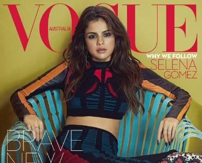 """Selena Gomez parla ancora di Justin Bieber: """"Nessuno può..."""""""
