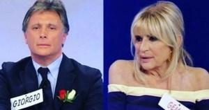 Gemma Galgani dimentica Giorgio Manetti: nuovo amore è...