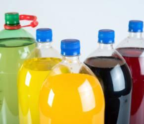 Diabete, anche bibite gassate diet o light aumentano rischio