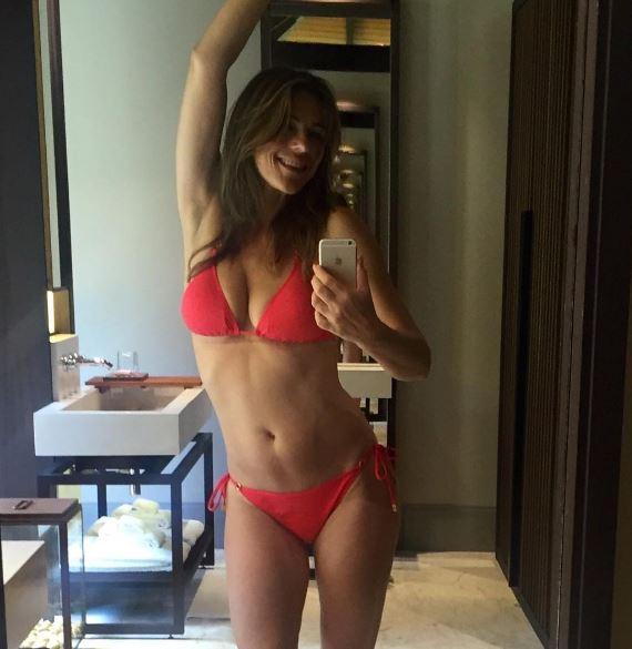 Elizabeth Hurley, Monica Bellucci: come essere belle a 50 anni!
