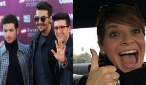 Il Volo e Alessandra Amoroso, è ufficiale: hanno deciso di...