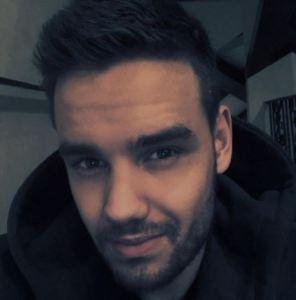 Liam Payne (One Direction) gesto inaspettato dell'ex Sophia LEGGI